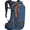 Ortovox Free Rider 24 Backpack Night Blue